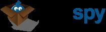 logo_boxspy