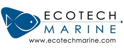 logo_ecotech_marine