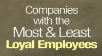 loyalemployees