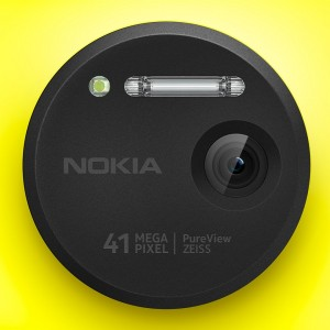 lumia1020camera