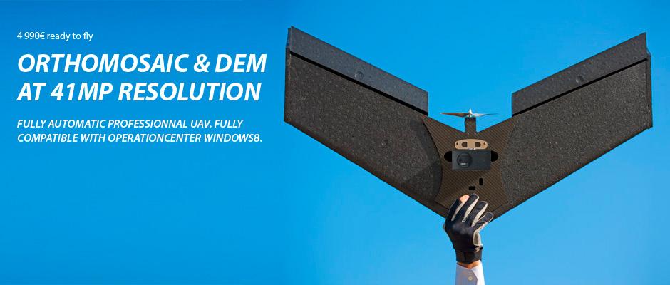 lumia1020drone