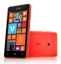 2a001f5d6f15 Windows Phone  Lumia shipments reach 8.8M units