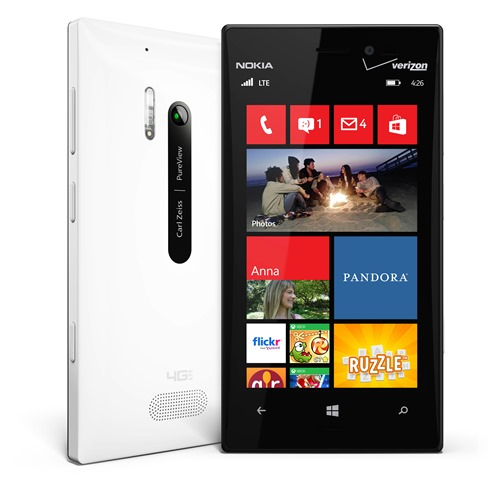 lumia928