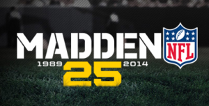 madden25