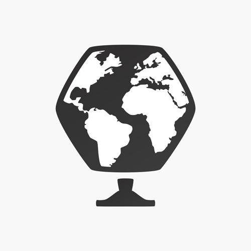 maptia-logo