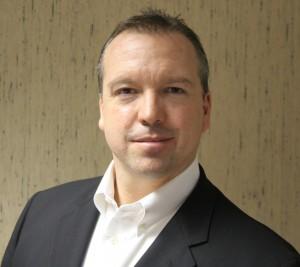 CEO Chris Matty.