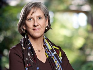 The addition of KPCB's Mary Meeker is a