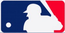 MLB is a key partner for DraftKings.