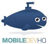 mobiledevhq5555