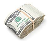 money11