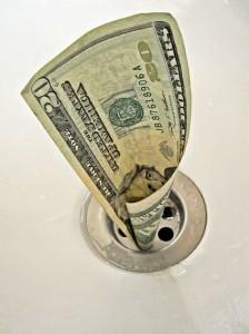 Photo via Images of Money