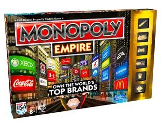 monopolyxbox1