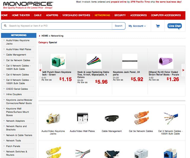 monoprice-screen