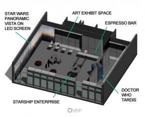 museum-scifi11