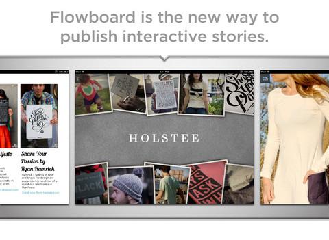 flowboard1