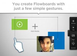 flowboard2