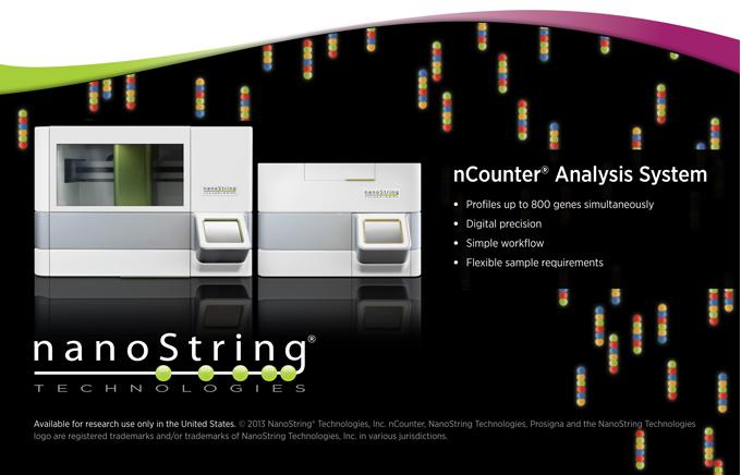 nanostring44