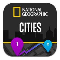 natgeo-cities