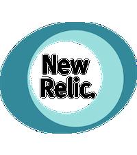 newrelic_logo_200x225