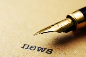 news-shutterstock_151894676