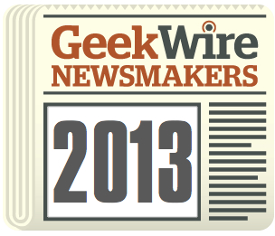 newsmakers2013