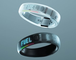 uk cheap sale great prices exquisite style My first month with the Nike FuelBand: Stay out of my way ...