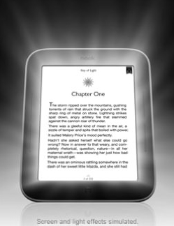 Bye, bye Nook? B&N e-reader makes top 10 list of brands expected to die