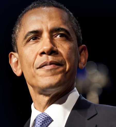 obama-headshot