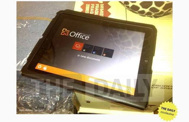 office_ipad_daily-4f43cfe-intro