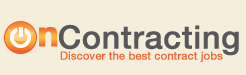 oncontracting