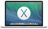os-x-mavericks-macbook-pro-1