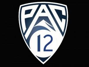 pac-12_logo