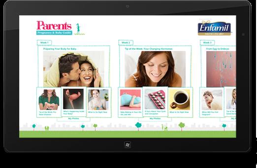 parents_tablet
