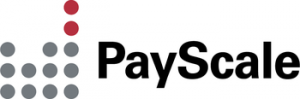 payscale_logo