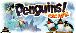 penguinswildtanget