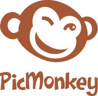 picmonkey_logo200