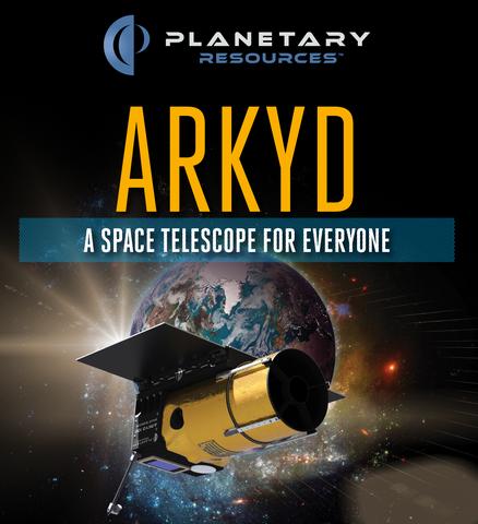 planetaryarkyd