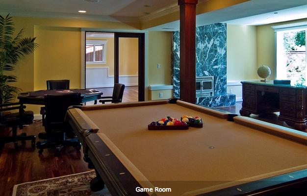 pool-gameroom