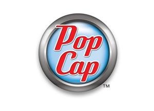 popcap 300