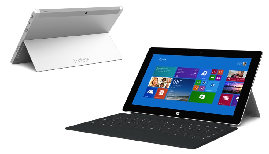 prod_surface2_Web