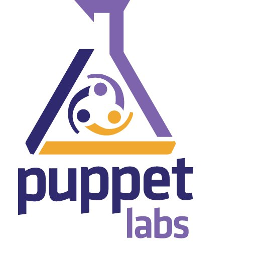 puppetlabs12