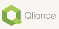 qliance1