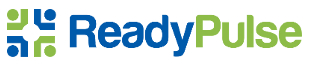 readypulse-logo