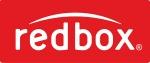 redboxlogo.jpg