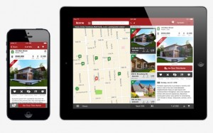 redfin-apps
