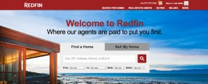 redfin-screen