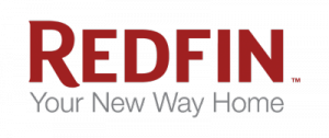 redfin_logo_tag_web