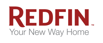 redfin_logo_tag_web