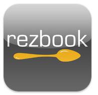 rezbook