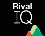 rival_iq
